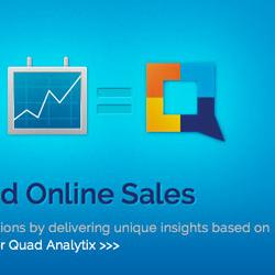 Quad Analytix