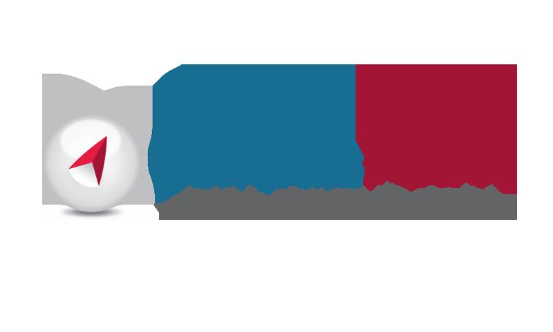 CompassPOINT Logo