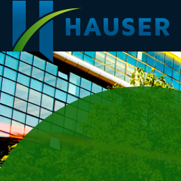 The Hauser Group