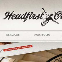 Headfirst Creative