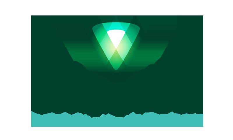 Empyreal EMR Logo