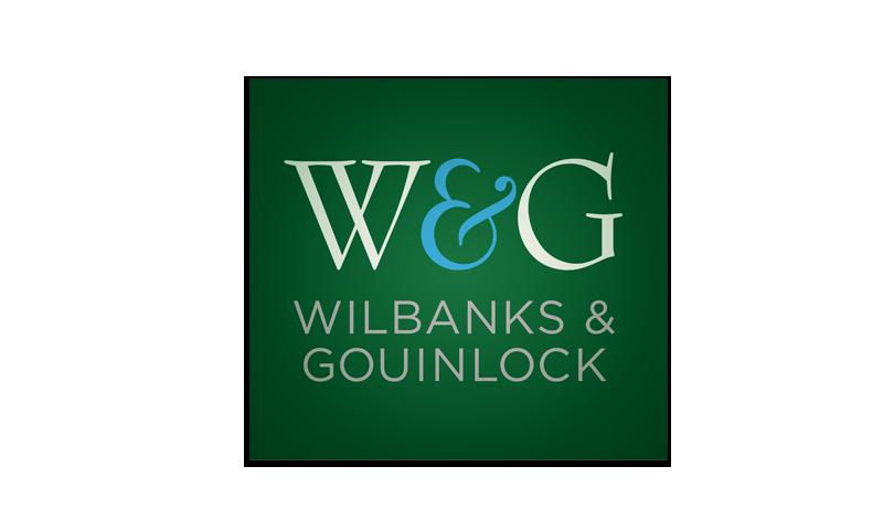 Wilbanks & Gouinlock Logo