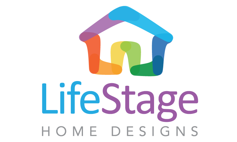Life Stage Home Design