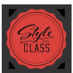 Style & Class